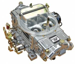 PROFORM #67257 750CFM Street Series Carburetor