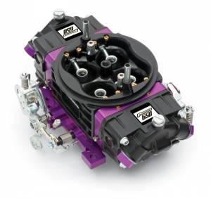 PROFORM #67302 Race Series Carburetor 750CFM Mechanical Second