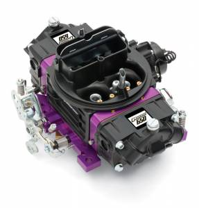 PROFORM #67313 Street Series Carburetor 750CFM Mechanical Second