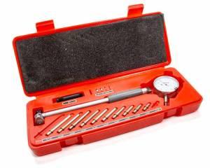 PROFORM #67411 Professional Dial Bore Gauge Kit