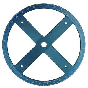 PROFORM #67490 Pro Degree Wheel - 16in