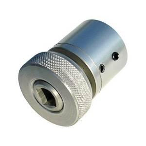 PROFORM #67492 Pro Crankshaft Turning Socket Big Block Chevy