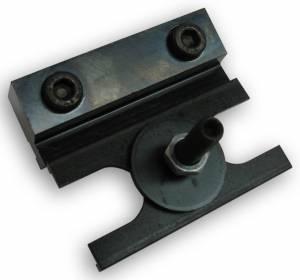 PROFORM #67605 Valve Spring Compressor - LS Engine