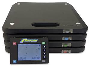 PROFORM #67644 7000lb Wireless Scale