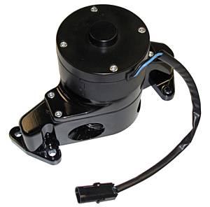 PROFORM #68220BK SBF Electric Water Pump - Black