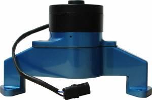 PROFORM #68230B BBC Electric Water Pump - Blue