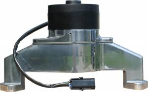 PROFORM #68230P BBC Electric Water Pump - Polished