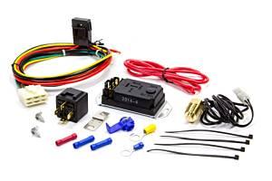 PROFORM #69598 Adjustable Electric Fan Controller Thread-In Prb