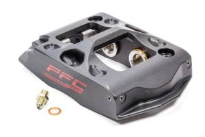 PERFORMANCE FRICTION #24.284.255.290.02A ZR-24 Caliper Right Side Leading