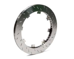 PERFORMANCE FRICTION #284-19-0035-452 LH V3 Rotor 11.19in. x .75in.