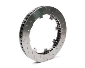 PERFORMANCE FRICTION #309.32.0040.452 LH V3 Rotor 12.19in. x 1.25in.