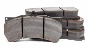 PERFORMANCE FRICTION #7790.93.25.34 Brake Pad AP Brembo Six Piston Dyno Bedded * Special Deal Call 1-800-603-4359 For Best Price