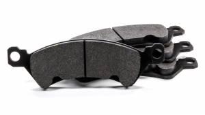 PERFORMANCE FRICTION #7803.13.15.44 Brake Pads Full Size GM