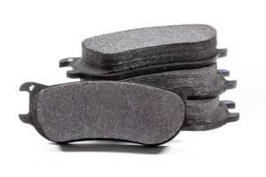 PERFORMANCE FRICTION #7835.13.18.44 Brake Pads for PFC ZR24 Caliper