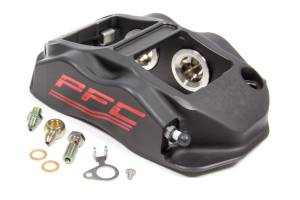PERFORMANCE FRICTION #94.323.410.440.01A ZR94 Caliper Leading Left