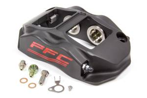 PERFORMANCE FRICTION #94.323.410.440.12A ZR94 Caliper Trailing Right