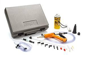 PHOENIX SYSTEMS #2002HD-B Brake Bleeder Max-Pro HD Professional Model