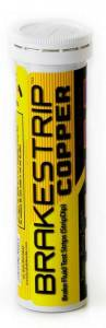 BrakeStrip Testers 100pc