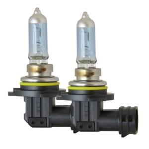 PIAA #23-10196 9006 Xtreme White Hybrid Bulbs 3900K Pair