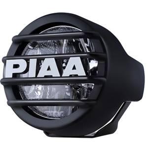 PIAA #5372 LP530 LED Light Kit - Driving Pattern