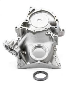 PIONEER #500231 Timing Cover - Buick