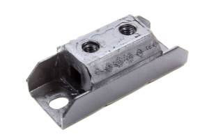 PIONEER #622268 Transmission Mount