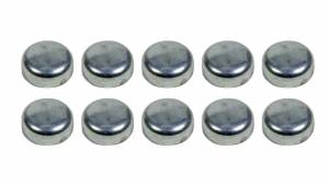 PIONEER #EPC-212-A-10 Expansion Plugs 41/64 (.635 ) 10pk