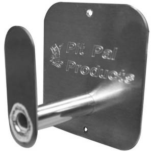 PIT-PAL PRODUCTS #170 Universal Hanger