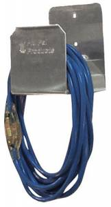 PIT-PAL PRODUCTS #220 Electric Cord Bracket