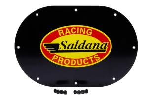 SALDANA #SAC-002 Front Cover Plate 4x6 For Sprint Cells