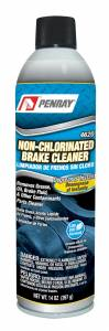 Brake Cleaner 14 Oz. Non-Chlorinated