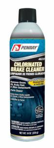 Brake Cleaner 19 Oz. Chlorinated