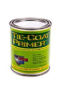 POR-15 #41108 Tie-Coat Primer Pint