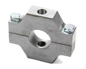PPM RACING COMPONENTS #PPM1105-R Ballast Bracket 1in Round