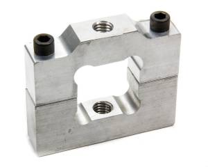 PPM RACING COMPONENTS #PPM1145-S Ballast Bracket 1-1/2in Square