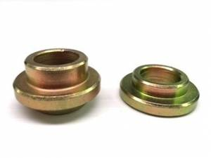 PPM RACING COMPONENTS #PPM2511-2 Two Piece Bung