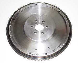 PRW INDUSTRIES INC #1628980 Flywheel SBF SFI Billet Steel 64-95 Internal Balanced