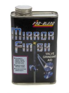PRO BLEND #530 1666V Mirror Finish Valve Grinding Aid 16oz