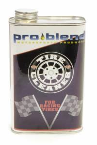 PRO BLEND #530 7050 Tire Cleaner (Pre-Soak)