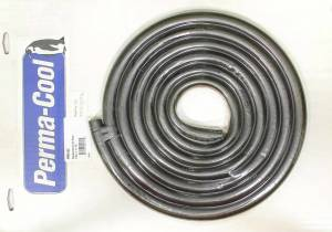 PERMA-COOL #132 Replacement Oil Hose 1/2in x 11 1/2'