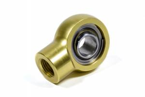 PRO SHOCK #B200A Bearing Mount 1/2in