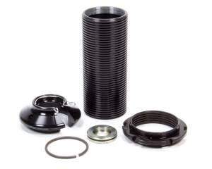 PRO SHOCK #C300WB Coil-Over Kit 2.5in For Black WB