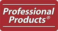Professional Products 2013