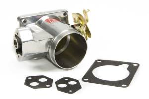 70mm Throttle Body - 94-95 Mustang
