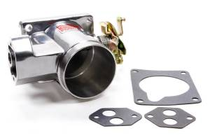 PROFESSIONAL PRODUCTS #69212 75mm Throttle Body - 94-95 Mustang
