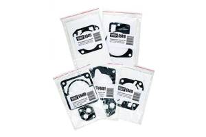 PROFESSIONAL PRODUCTS #69400 Throttle Body Gasket Kit for 69200-69205 * Special Deal Call 1-800-603-4359 For Best Price