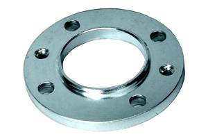 .35in Thick Spacer - SBF