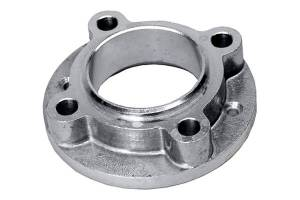 PROFESSIONAL PRODUCTS #81007 .95in Thick Spacer - SBF