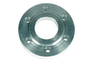 Adapter Spacer - 80013/ 90013 to 426 Hemi