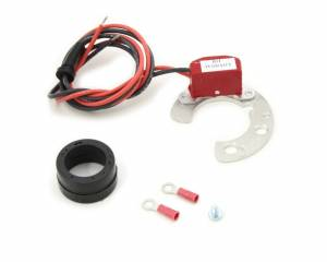PERTRONIX IGNITION #91884 Ignitor II Conversion Kit Bosch 8-Cylinder